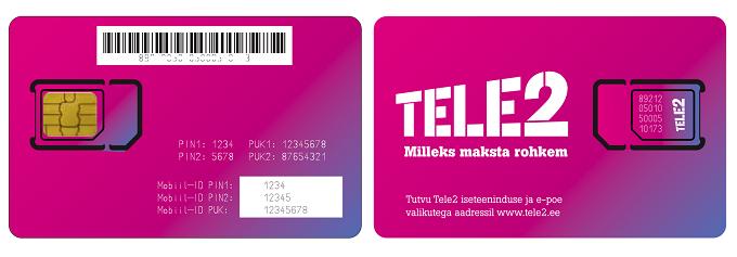 Tele2_sim