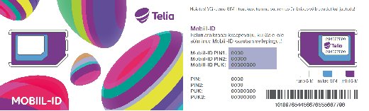 Telia_MID_SIM_520x157