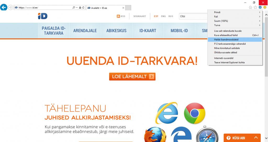 inc-abi-browserid-seadistamine-pluginad-internetexolorer-EST-1-1024x544