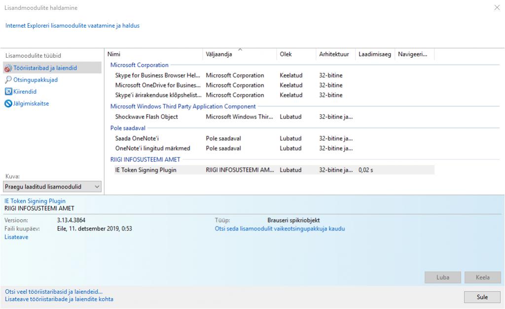 inc-abi-browserid-seadistamine-pluginad-internetexolorer-EST-2-1024x626