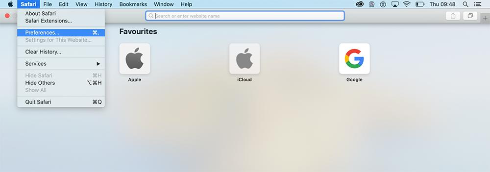inc-abi-browserid-seadistamine-pluginad-safari-1