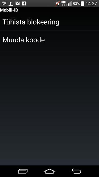 inc2-mID-mobiil-ID-PIN-koodide-vahetamine-android-2